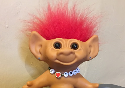 ILoveTrolls Necklace 2